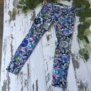 7 for all mankind watercolor jean